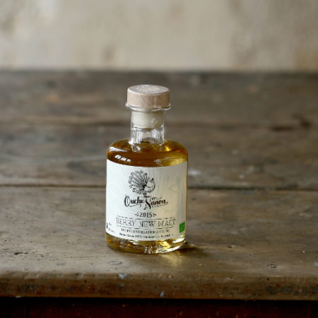 whisky-francais-bio-berry-single-malt-0-2-litre