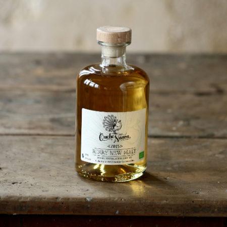 whisky-francais-bio-berry-single-malt-0-5-litre