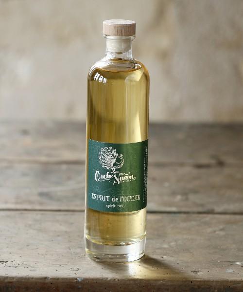whisky-francais-bio-esprit-de-l-ouche-0-5-litre