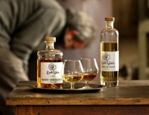 whisky-biere-ouchenanon-loiret-bio-01