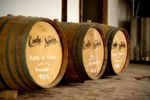 whisky-biere-ouchenanon-loiret-bio-05