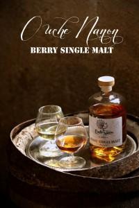 whisky-biere-ouchenanon-loiret-bio-06