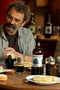 whisky-biere-ouchenanon-loiret-bio-08