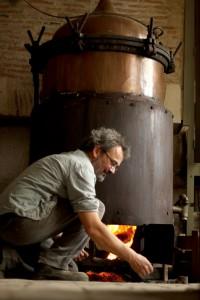 whisky-biere-ouchenanon-loiret-bio-11