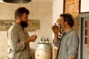whisky-biere-ouchenanon-loiret-bio-15