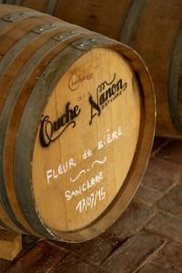 whisky-biere-ouchenanon-loiret-bio-16