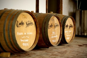 whisky-biere-ouchenanon-loiret-bio-17