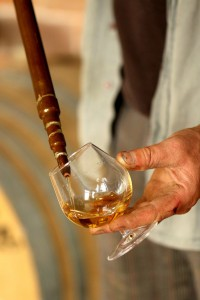 whisky-biere-ouchenanon-loiret-bio-20