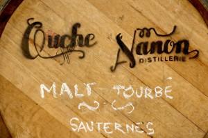 whisky-biere-ouchenanon-loiret-bio-23