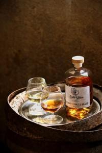 whisky-biere-ouchenanon-loiret-bio-24
