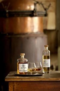 whisky-biere-ouchenanon-loiret-bio-26