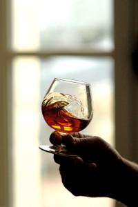 whisky-biere-ouchenanon-loiret-bio-31