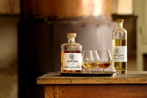 whisky-biere-ouchenanon-loiret-bio-32