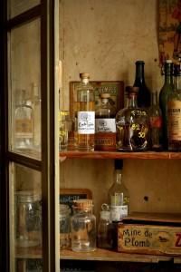 whisky-biere-ouchenanon-loiret-bio-34