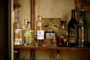 whisky-biere-ouchenanon-loiret-bio-35