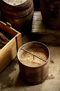whisky-biere-ouchenanon-loiret-bio-36