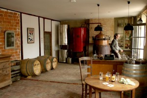 whisky-biere-ouchenanon-loiret-bio-39
