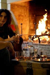 whisky-biere-ouchenanon-loiret-bio-40