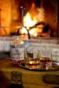 whisky-biere-ouchenanon-loiret-bio-42