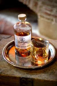 whisky-biere-ouchenanon-loiret-bio-43