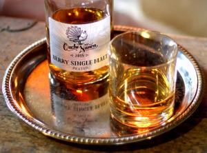 whisky-biere-ouchenanon-loiret-bio-47