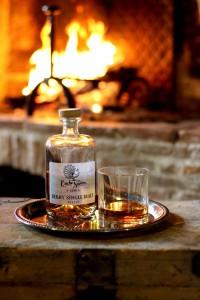 whisky-biere-ouchenanon-loiret-bio-48