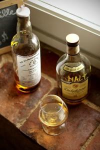 whisky-biere-ouchenanon-loiret-bio-53